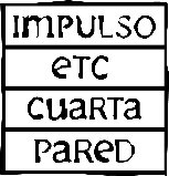 Logo Impulso ETC